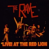 covers/588/live_at_the_red_lion_1194385.jpg