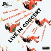 covers/588/live_in_concert_1194623.jpg