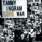 covers/588/love_war_1193741.jpg