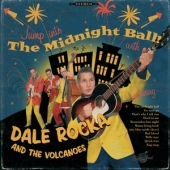 covers/588/midnight_ball_1192457.jpg