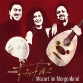 covers/588/mozart_im_morgenland_1192436.jpg