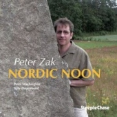 covers/588/nordic_moon_1194117.jpg