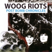 covers/588/post_bomb_chronicles_1194504.jpg