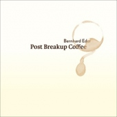covers/588/post_breakup_1193757.jpg