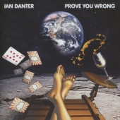 covers/588/prove_you_wrong_1193610.jpg