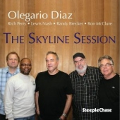 covers/588/skyline_session_1193912.jpg