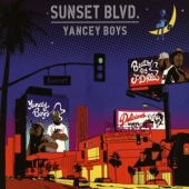 covers/588/sunset_blvd_1192852.jpg