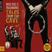 covers/588/tales_from_the_cave_1194682.jpg