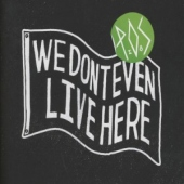 covers/588/we_dont_even_live_here_1194022.jpg