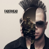 covers/588/world_of_faderhead_1194519.jpg