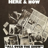 covers/589/all_over_the_snow_2_1196428.jpg