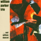 covers/589/and_william_danced_1195574.jpg