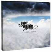 covers/589/angel_come_1195079.jpg