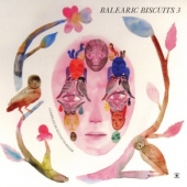 covers/589/balearic_biscuits_3_1196675.jpg