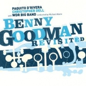 covers/589/benny_goodman_revisited_1196279.jpg