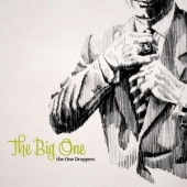 covers/589/big_one_1195479.jpg