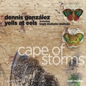 covers/589/cape_of_storms_1195561.jpg