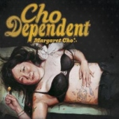 covers/589/cho_dependent_1196442.jpg