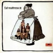 covers/589/fat_mattress_ii_1197323.jpg