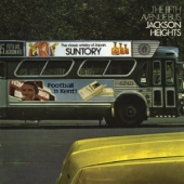 covers/589/fifth_avenue_bus_1196929.jpg