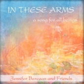 covers/589/in_these_arms_1195207.jpg