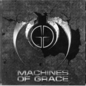 covers/589/machines_of_grace_1196756.jpg