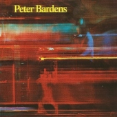 covers/589/peter_bardens_1196433.jpg