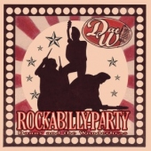 covers/589/rockabilly_party_1194988.jpg