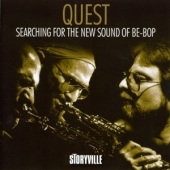 covers/589/searching_the_new_sound_1196415.jpg