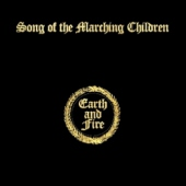 covers/589/song_of_the_marching_children_1197233.jpg