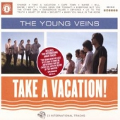 covers/589/take_a_vacation_1196487.jpg
