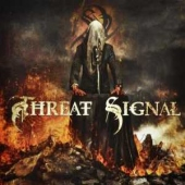 covers/589/threat_signal_1195091.jpg