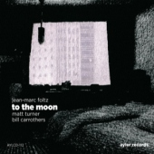 covers/589/to_the_moon_1195562.jpg