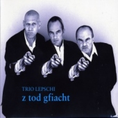 covers/589/z_tod_gfiacht_1194928.jpg