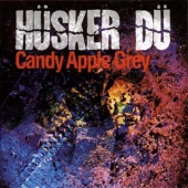 covers/59/candy_apple_grey_48833.jpg