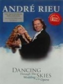 covers/59/dancing_through_the_skies_rieu.jpg