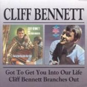 covers/59/got_to_get_you_into_our_life_bennett_.jpg