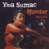 covers/59/mambo_and_more_sumac_.jpg