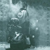 covers/59/quadrophenia_47382.jpg