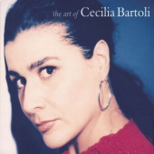 covers/59/the_art_of_cecilia_bartoli_244245.jpg