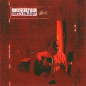 covers/590/alive_with_1200045.jpg