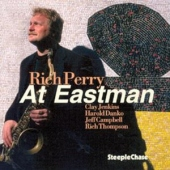 covers/590/at_eastman_live_1200173.jpg