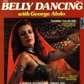 covers/590/belly_dancing_with_1199780.jpg
