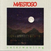 covers/590/caterwauling_1198687.jpg
