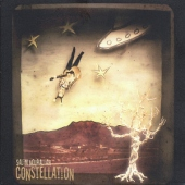 covers/590/constellation_1197550.jpg
