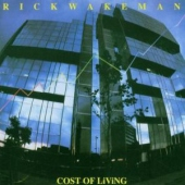 covers/590/cost_of_living_1199805.jpg