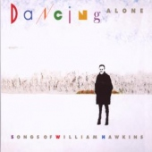 covers/590/dancing_alone_1197412.jpg