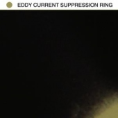 covers/590/eddy_current_suppression_1199121.jpg