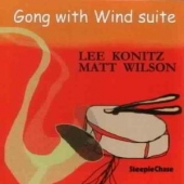 covers/590/gong_with_wind_suite_1200204.jpg
