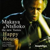 covers/590/happy_house_1197852.jpg